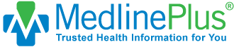 Medline Plus link
