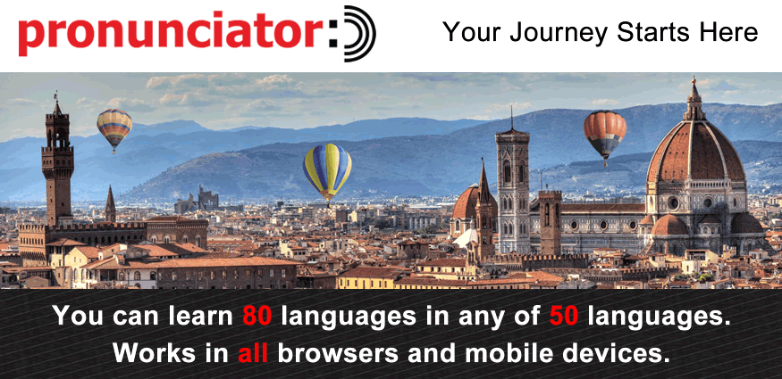 https://learning.pronunciator.com/getstarted.php?library_id=7927