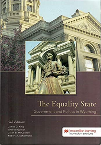 image of textbook cover