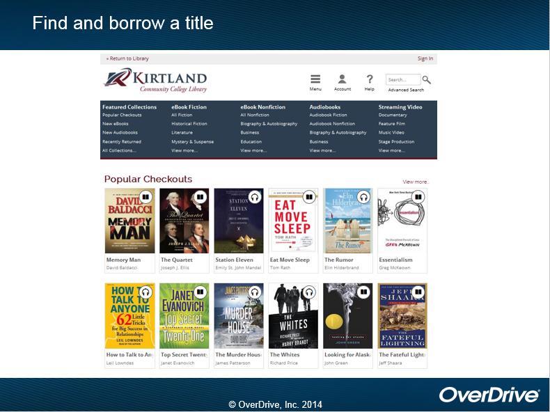 Kirtland_OverDrive 11