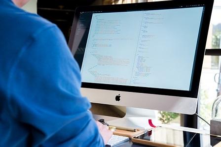 computer_worker.
