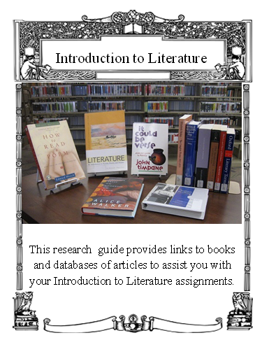 intro_to_lit_libguide