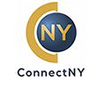 ConnectNY Icon