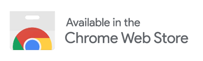 Available in the Chrome Web Store
