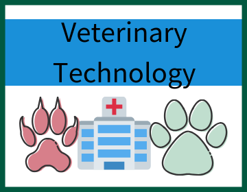 Vet Tech guide