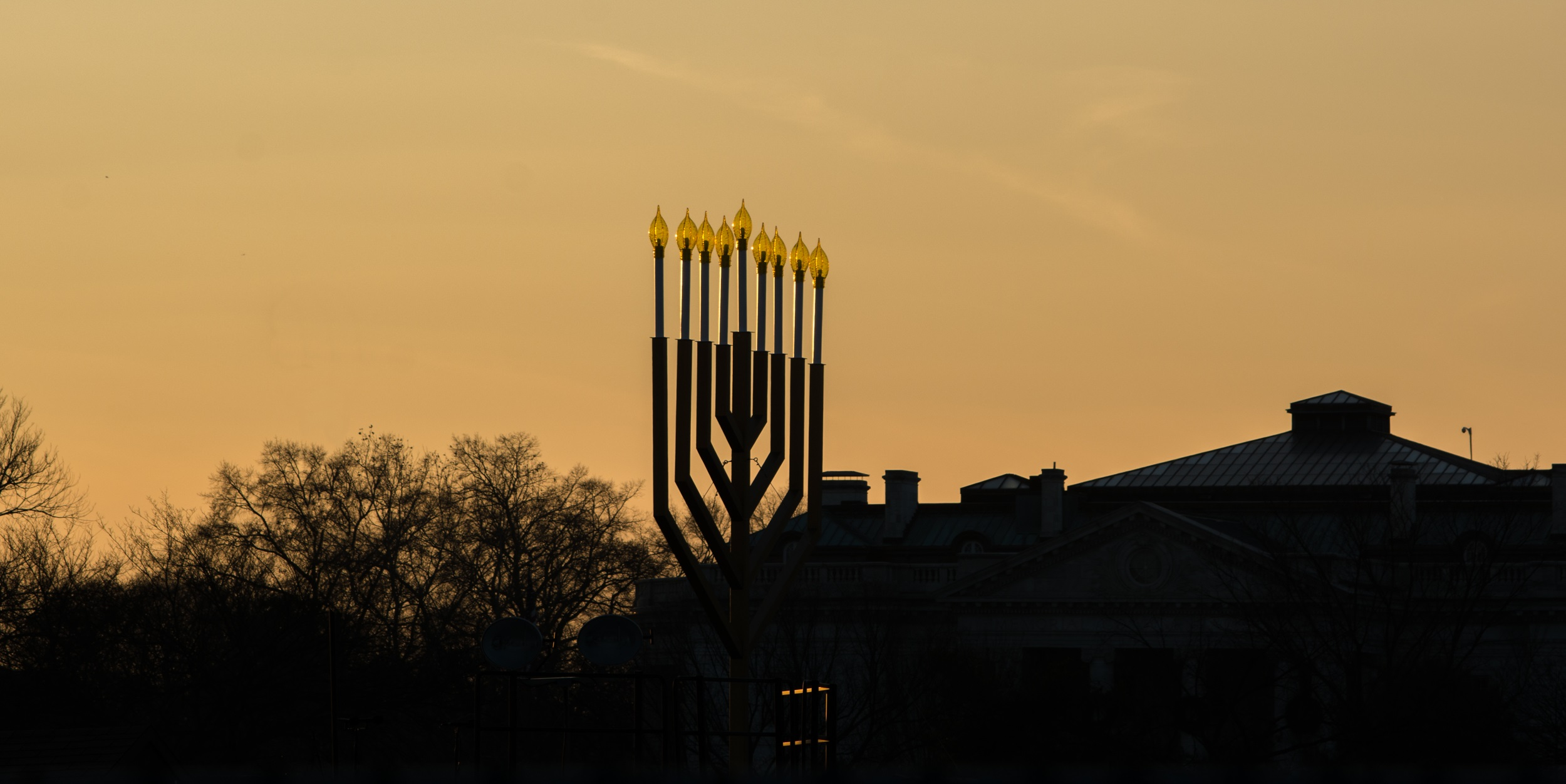 nationalmenorah