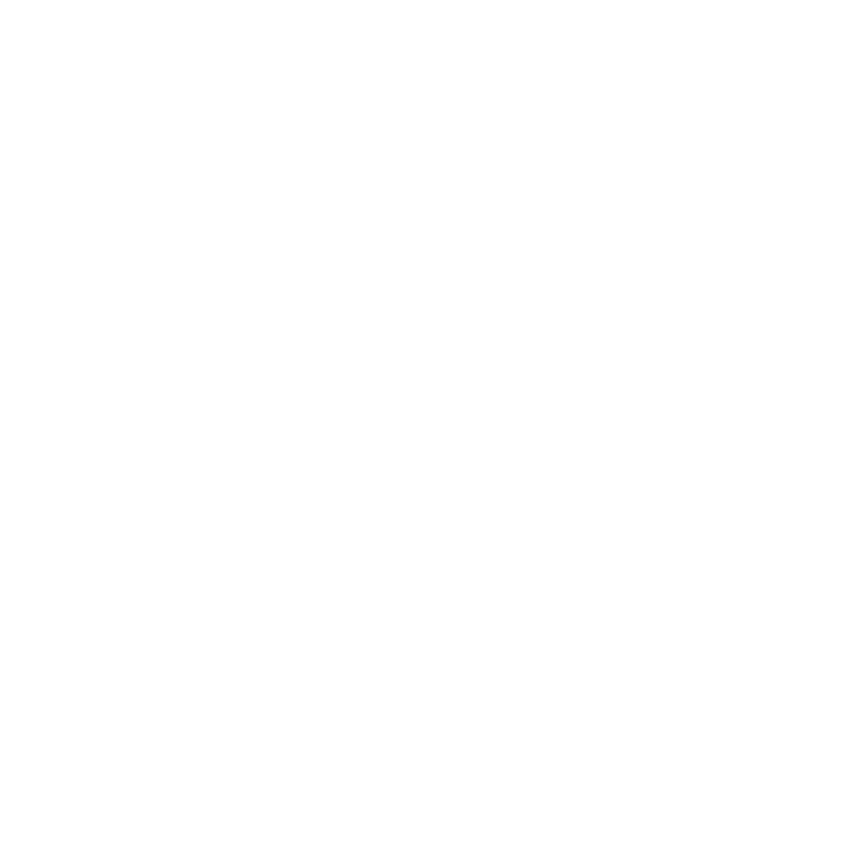 Evidence Based Optometry Pyramid