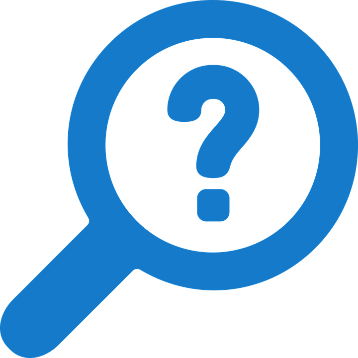 magnifying glass_question mark