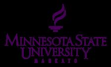 MNSU Logo