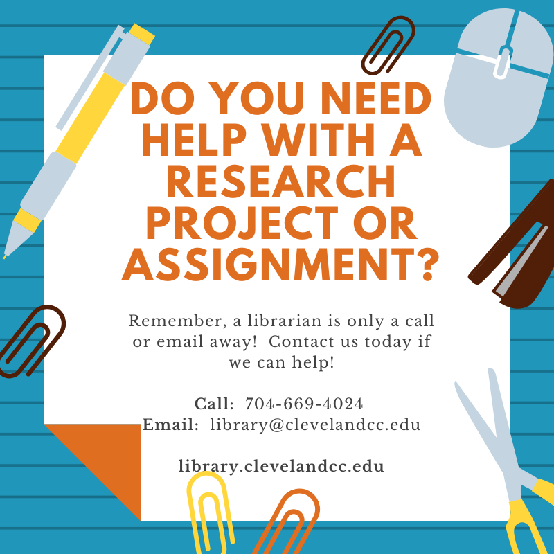 Ad: Do you need help with an assignment?