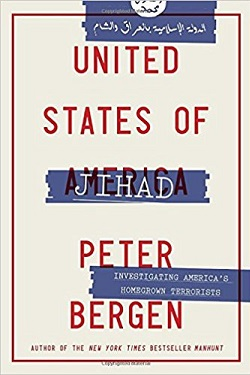United States of Jihad : investigating America's homegrown terrorists