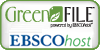 EBSCO GreenFILE