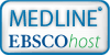 EBSCO Medline