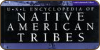 UXL Encyclopedia of Native American Tribes