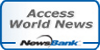 Newsbank Access World News