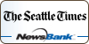 Newsbank The Seattle Times