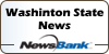 Newsbank Washington State News