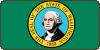 WA State Seal