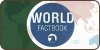 CIA World Factbook
