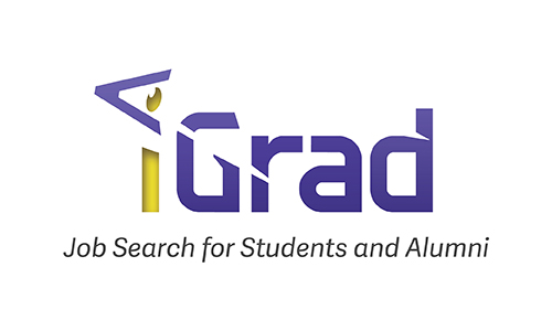 iGrad Job and Internship Search