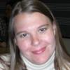 Sarah Matthey