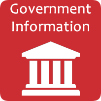 Government Information