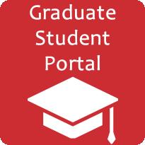 Graduate Student Portal