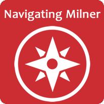 Navigating Milner