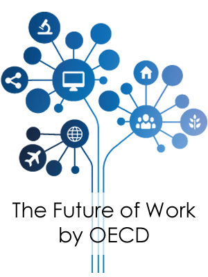 Future of Work by OECD