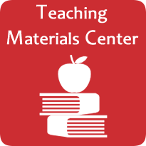 Teaching Materials Center