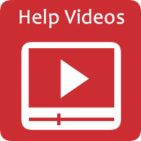 Help Videos