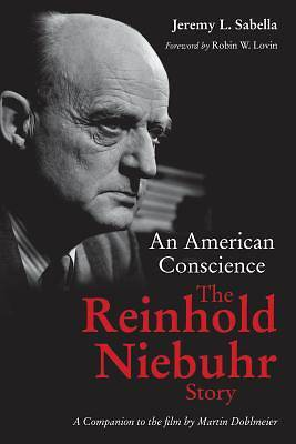 American Conscience: The Reinhold Niebuhr Story (2016)