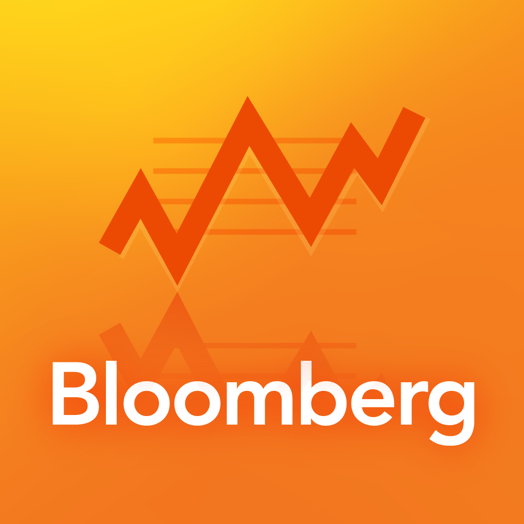 Bloomberg Training: Supplier Intelligence