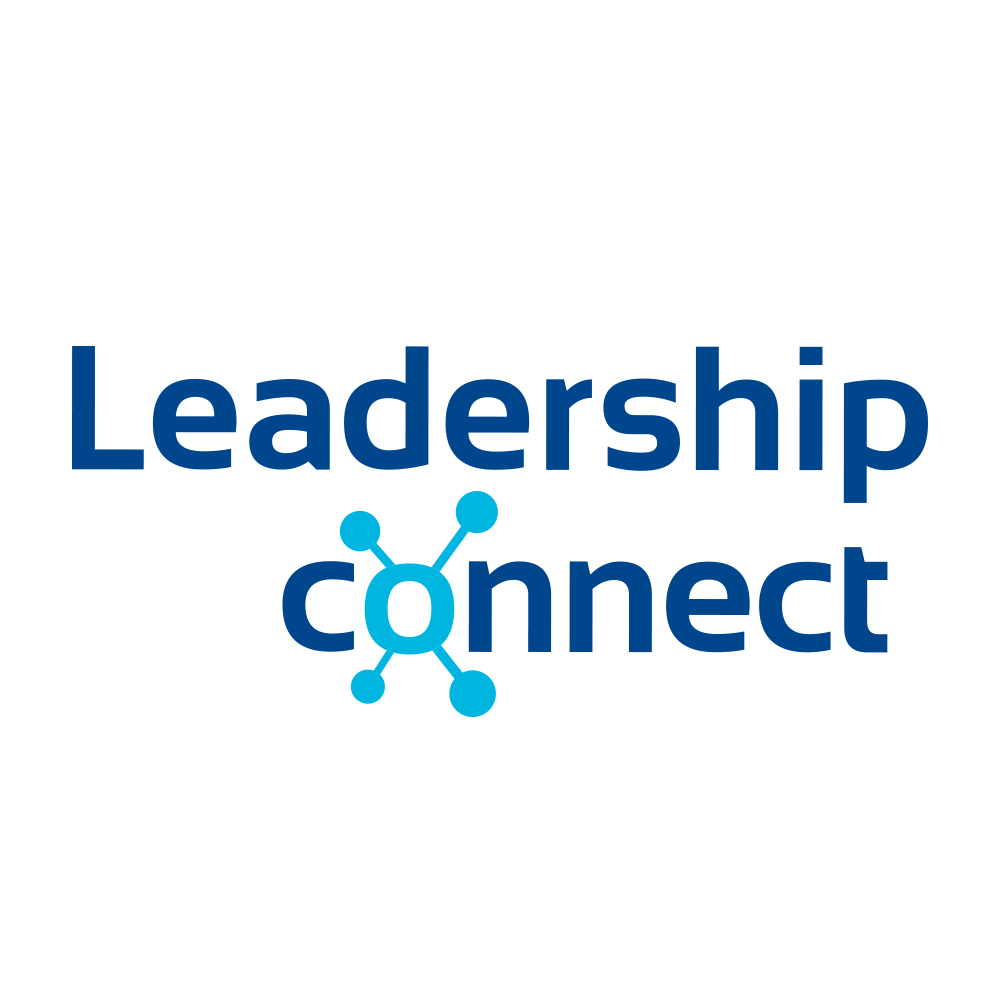 Discover Government Contacts with Leadership Connect