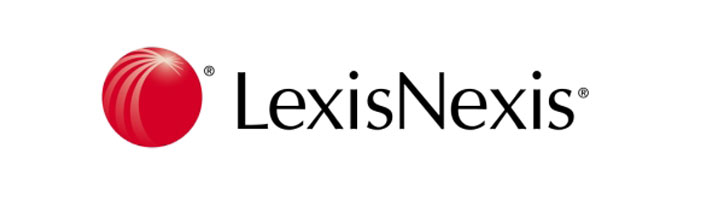 Industry Research on Lexis Nexis