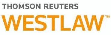 Westlaw & the Federal Register
