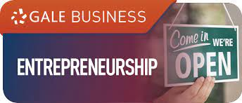 Gale Entrepreneurship