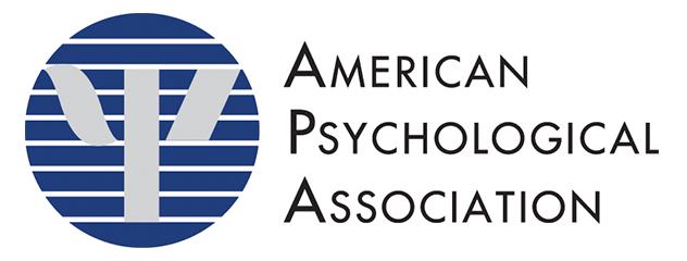 APA PsycArticles