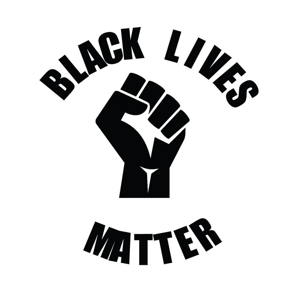 Black Lives Matter Learning Resources