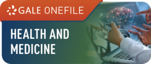 Health and Medicine (Gale OneFile)