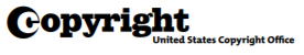 copyright United States Copyright Office
