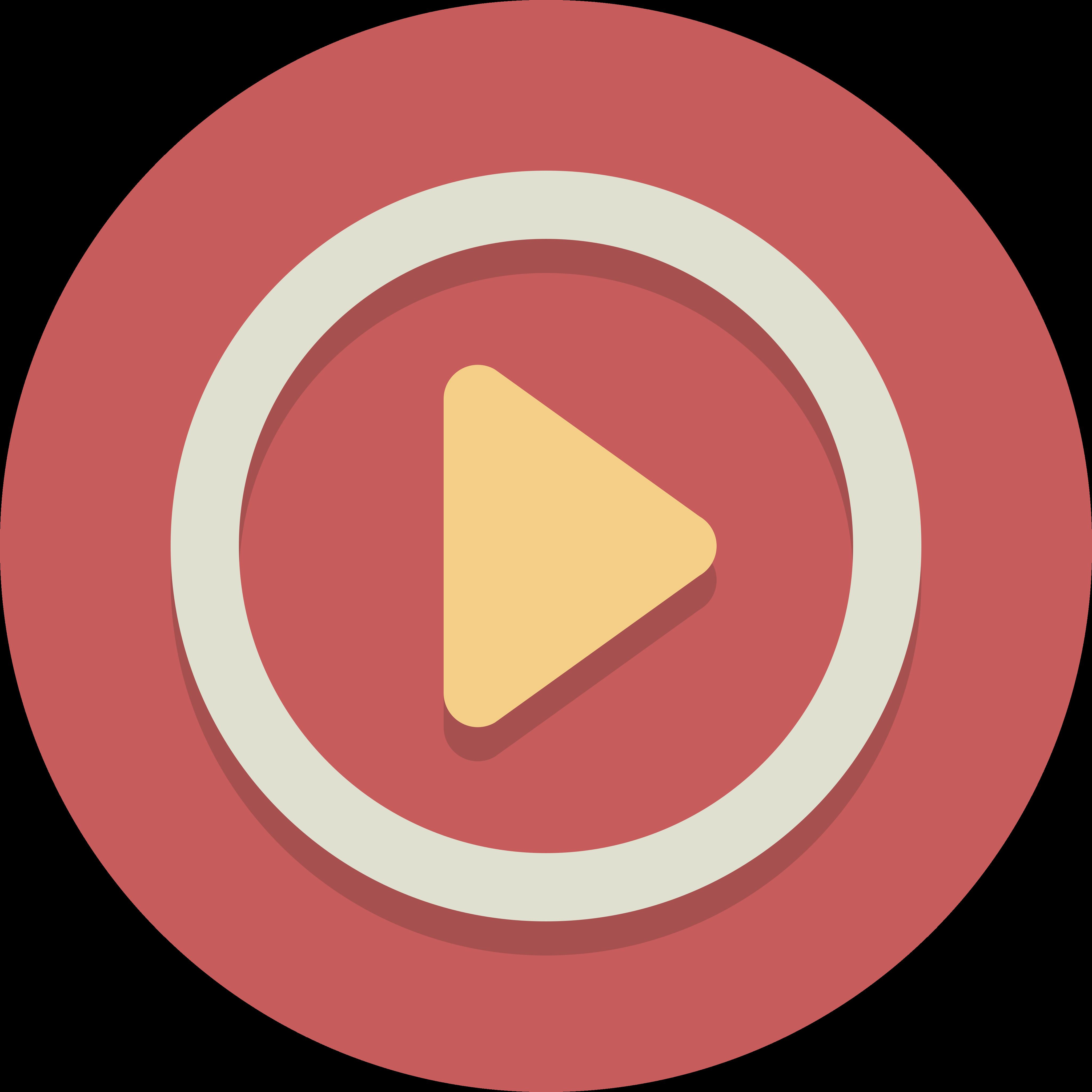Database Videos