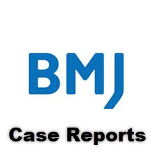 British Medical Journal Case Reports