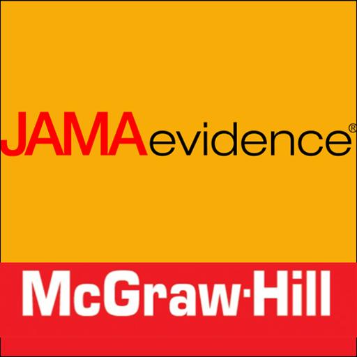 JAMA Evidence