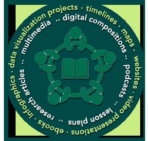digitalCSU