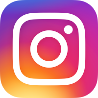 Click to connect with us on Instagram!