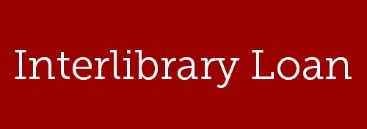 InterLibrary Loan, loans from other libraries