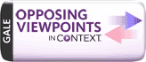Opposing ViewPoints Database