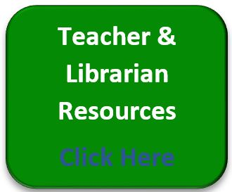 Teaching & Librarians Resources