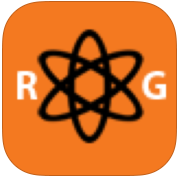 Research Genius icon